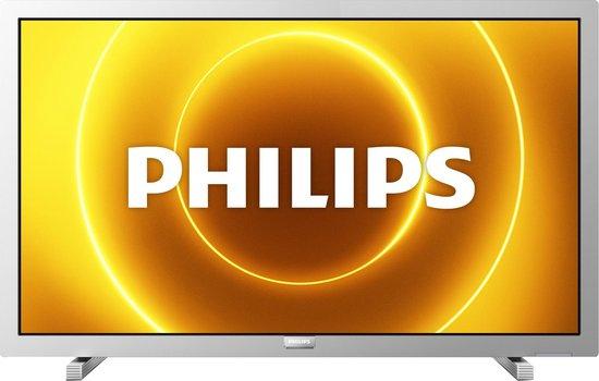 tv voor senioren