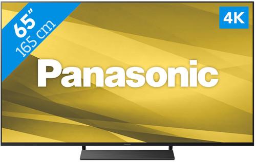 Beste Panasonic TV